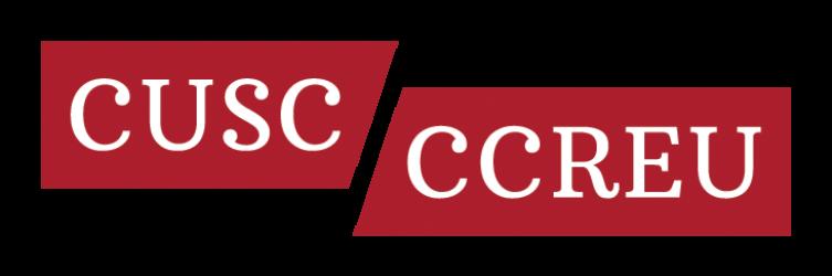 Consortium canadien de recherche sur les étudiants universitaires